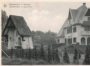 Villa Annicq.jpg