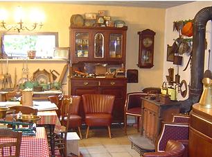 het hambosmuseum wortegem-petegem.png