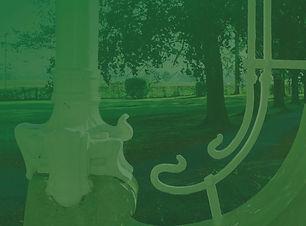 beeld Villa Carpentier.jpg