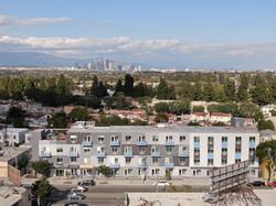 4252 Crenshaw, Los Angeles, CA
