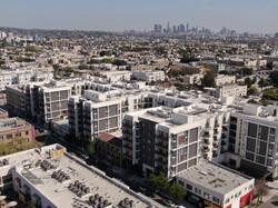 5550 Hollywood, Los Angeles, CA