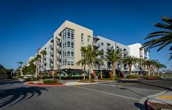 Uptown Newport, Newport Beach, CA