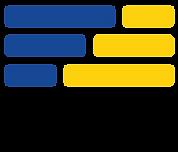 FS-Logo.png