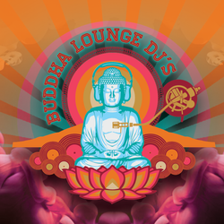 buddhalounge-cd-cover.png