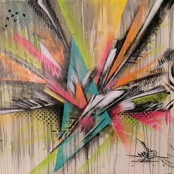 3rdspace mural.jpg