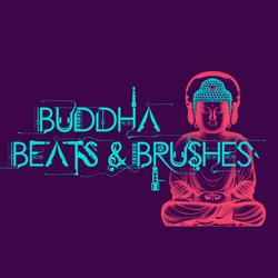 buddhabeatsbrushes.png