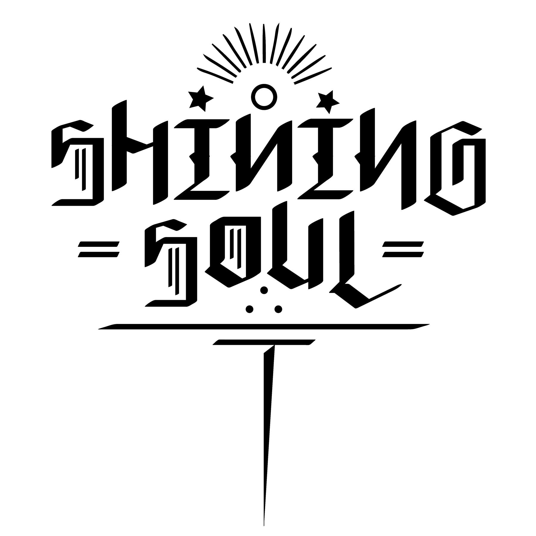 shining-soul.png
