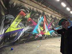 kurts mural.jpg
