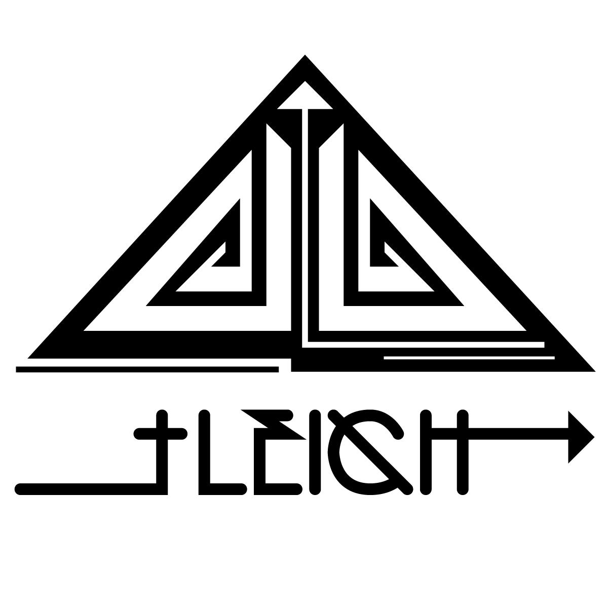 jleigh-logo.png