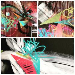 capt mural.jpg