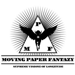 MPF copy.png