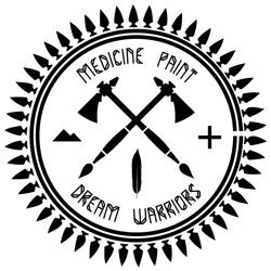 medicine-paint.png