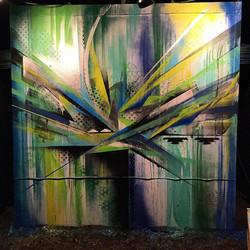 firefly mural.jpg