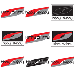 hippy-skippy-9up.png