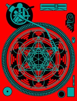 _sacred-cypher-tshirt-final.jpg