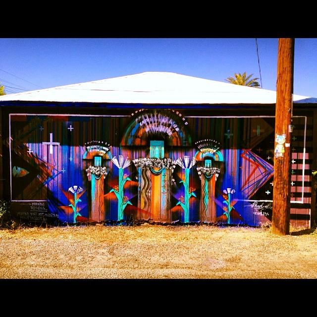 barrio cafe mural.jpg