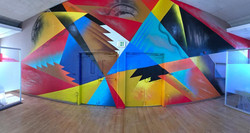 SLC mural.jpg