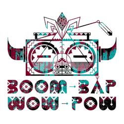 boom-bap-wow-pow.png