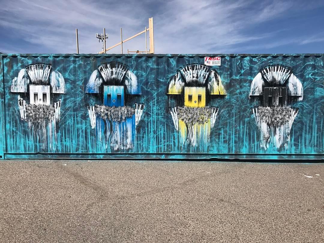 gils mural.jpg