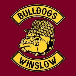 bulldogswinslowrockker.png