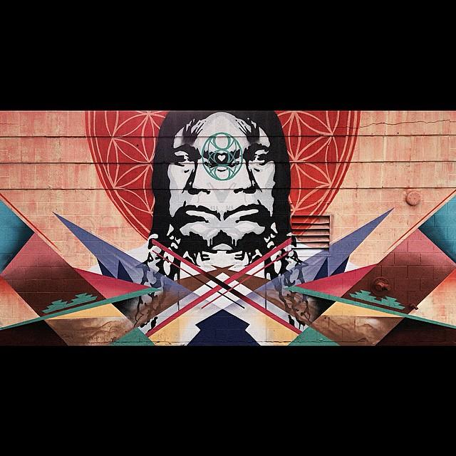 ft duschane mural.jpg