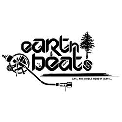 earthbeatslogo.png