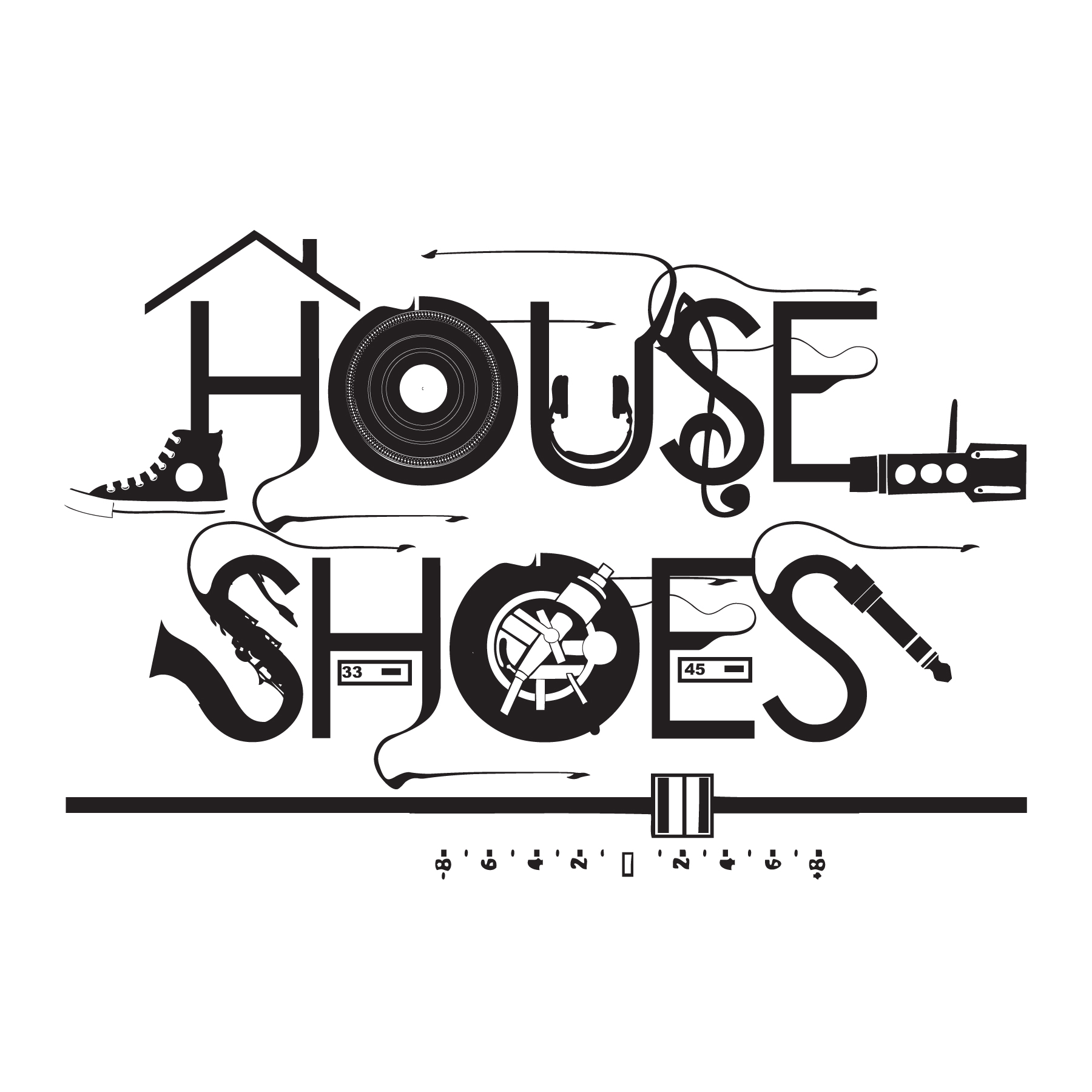 house-shoes.png