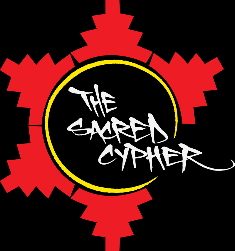 the-sacred-cypher-LOGO.jpg