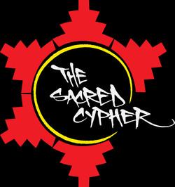 the-sacred-cypher-LOGO.jpg