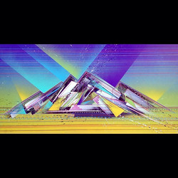 7th Mountain Remix