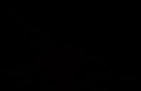 RLB-logo-transparency.png