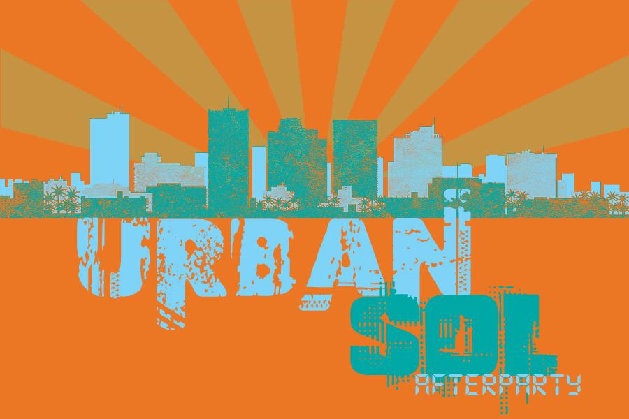 urbansol.jpg