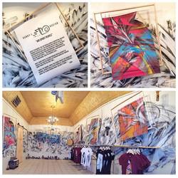 pntd mural.jpg