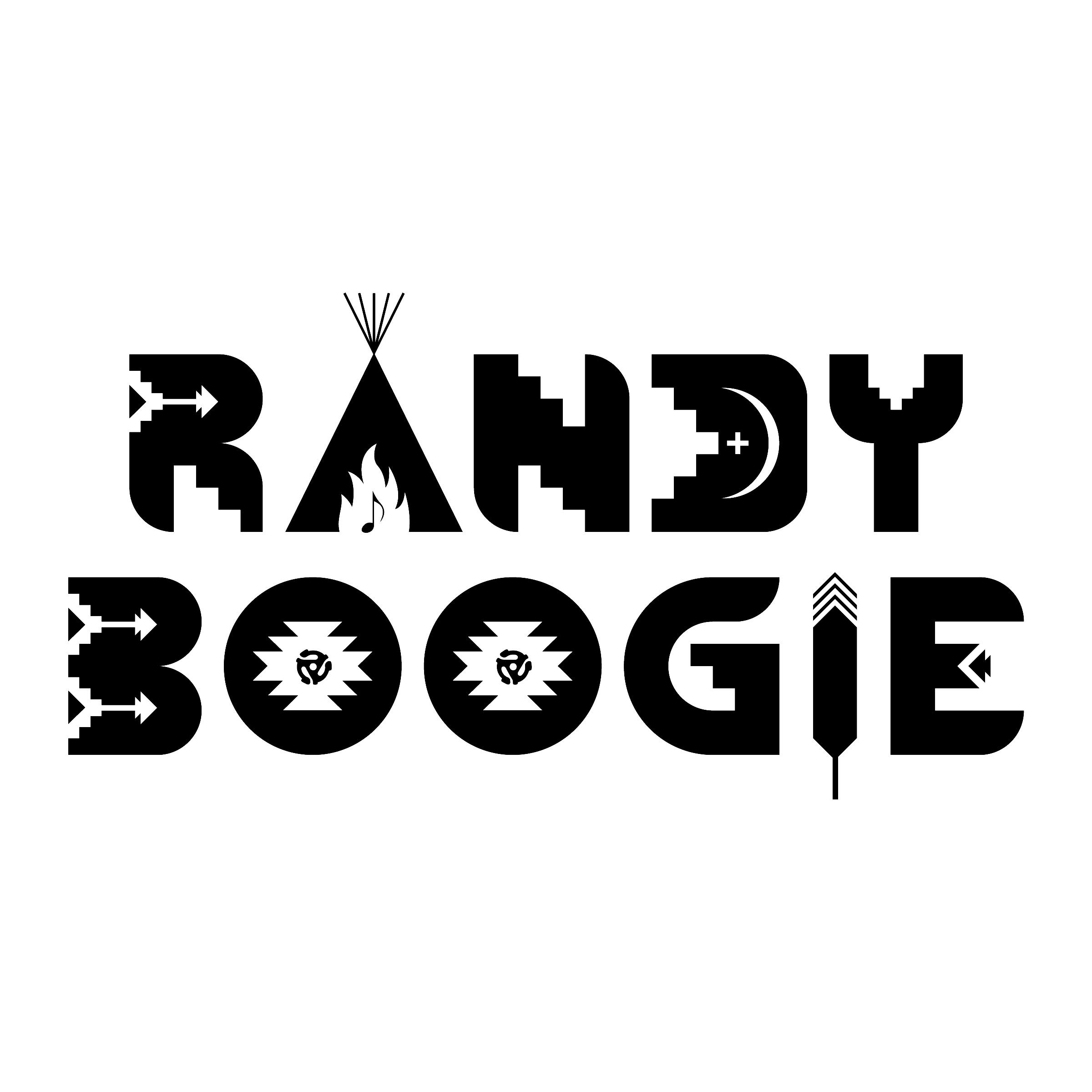 RandyBoogieLOGO2013.jpg