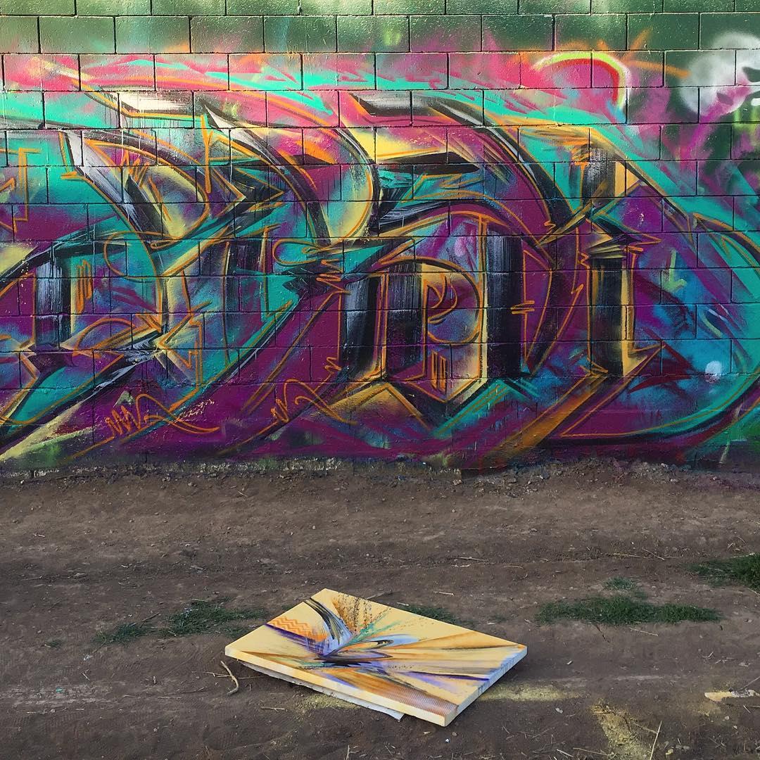 acmeyard mural.jpg