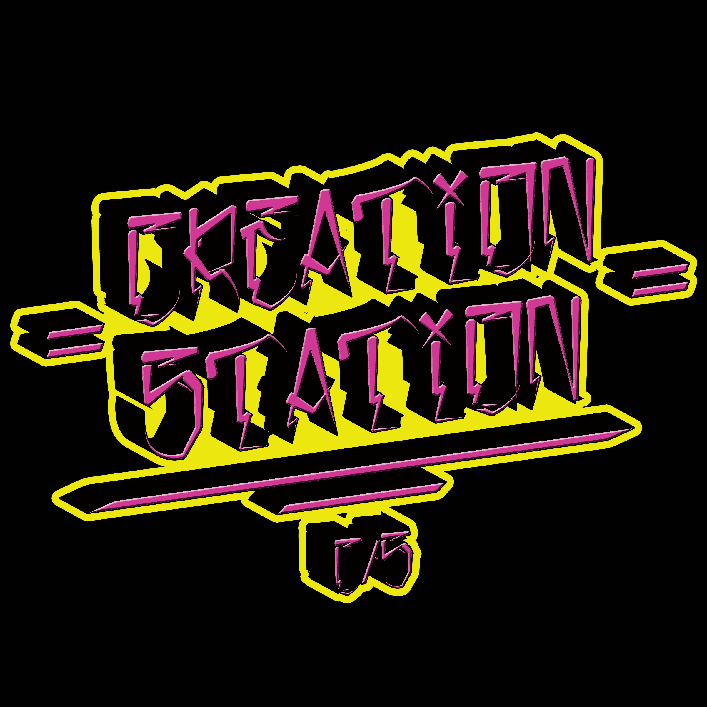 creation-station.png