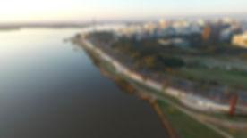 Turismo em Porto Alegre Espaço Discover Poa