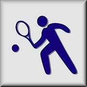 tennis-32369_1280.png