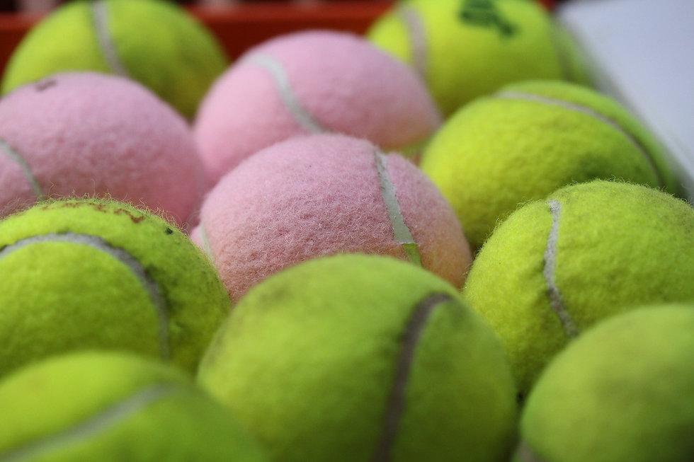 tennis-897193_1920.jpg
