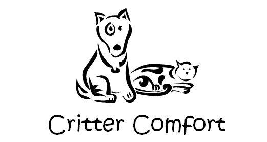 Logo Critter Comfort.jpg