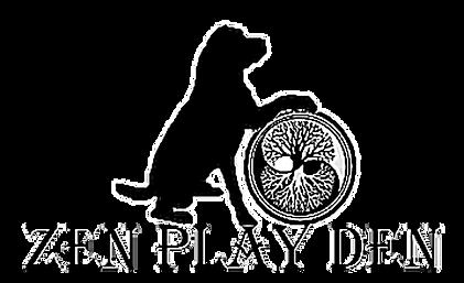 logo zen play den transparent.png