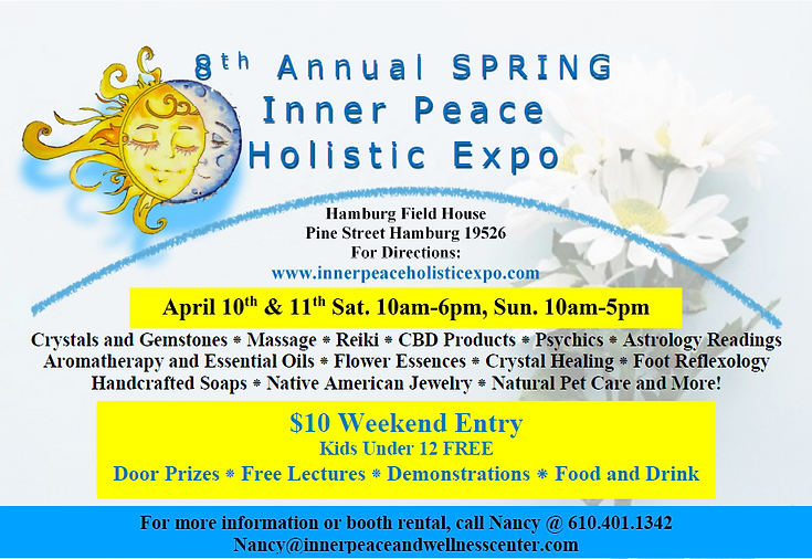 2021 Sping Flyer pdf image.PNG