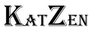 Katzen Logo.jpg