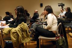 audience_social_practices_panel.jpg