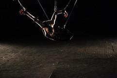 strings-promo-photo.jpeg