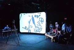 7010 - 2012 video drawing.jpg