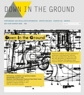 down_in_the_ground_small copy.jpg