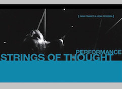 strings_of_thought_cropped_small copy.jp