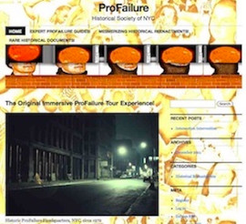 Pro_Failure_website_small.jpg