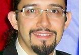 David J. Rios